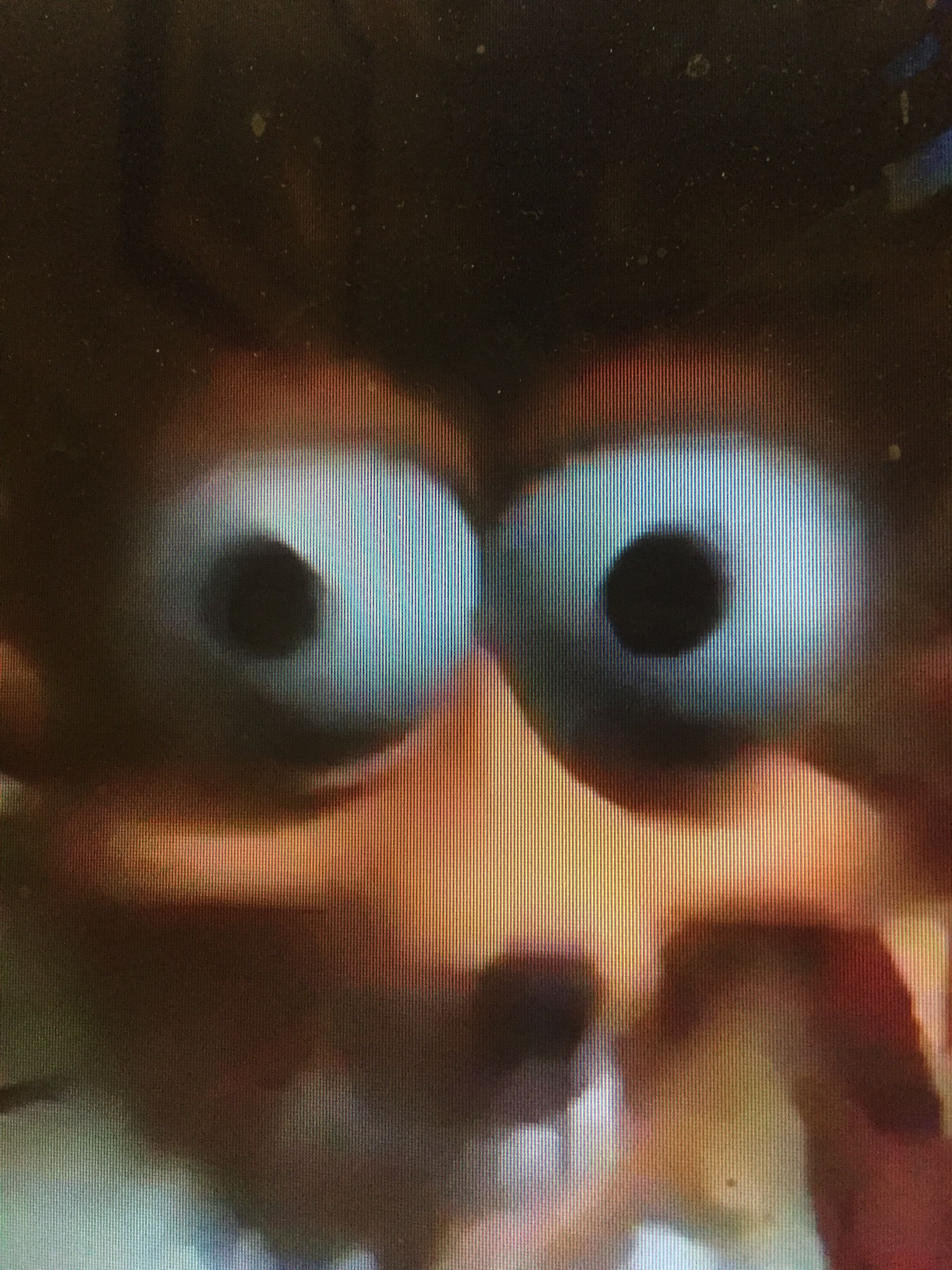 Yo Hello It Is Me Quality Memes Funny Memes Meme Faces
