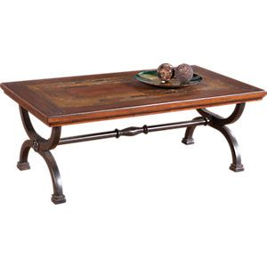 Swell Sean Brown Sofa Table 249 99 52L X 20W X 29H Find Bralicious Painted Fabric Chair Ideas Braliciousco