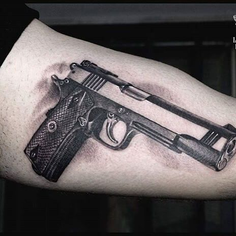 Russische Tattoos Vorlagen