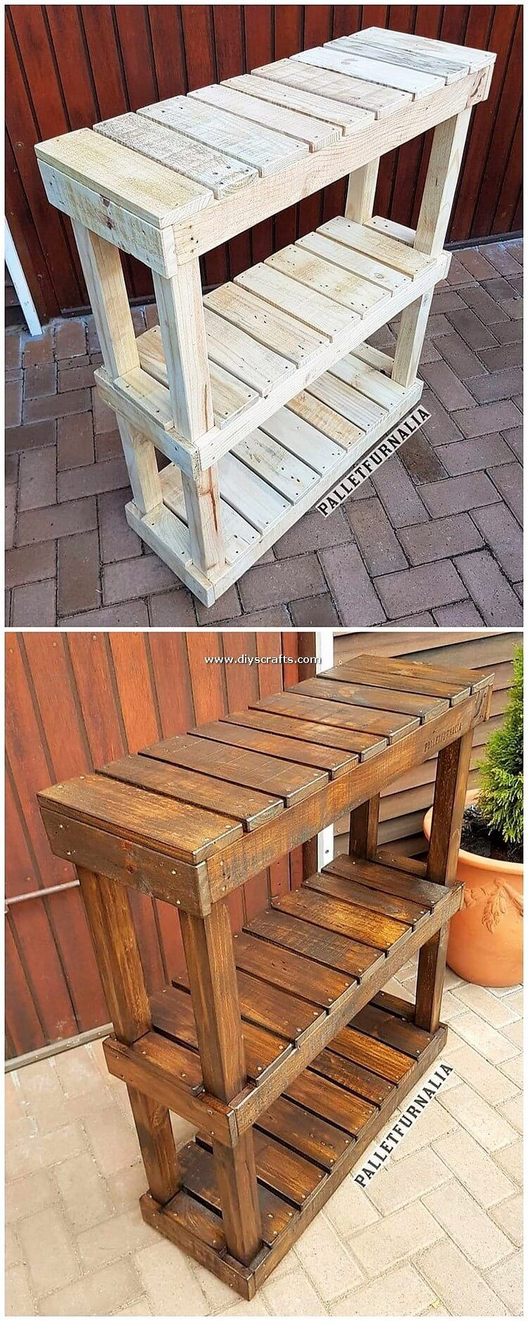 Cheer Ideas With Wood Shipping Pallets Diy Pallet Furniture