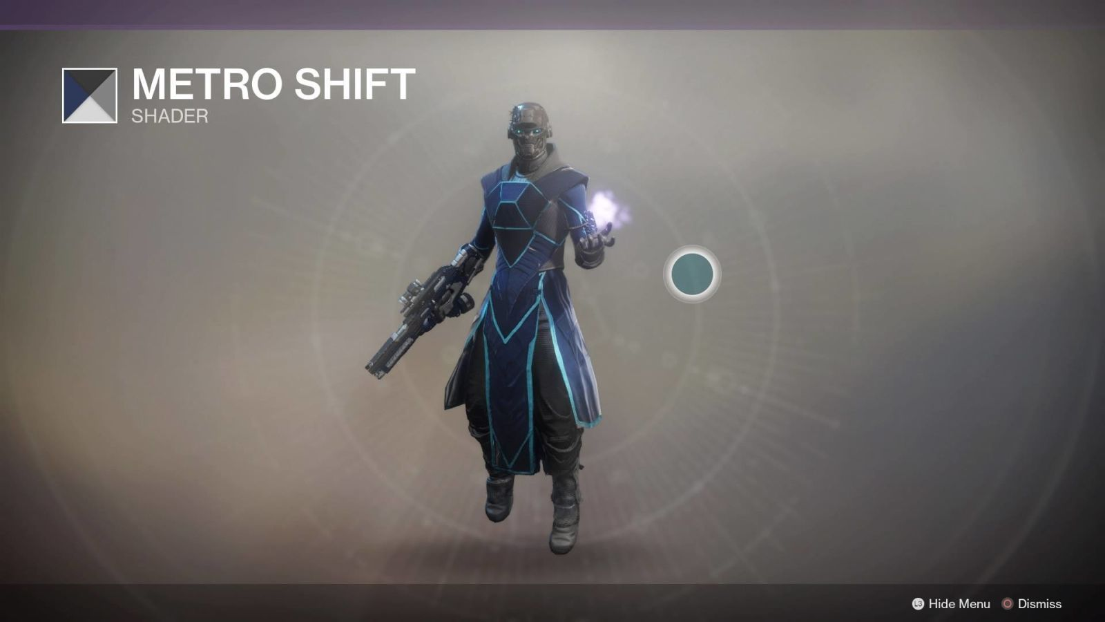 destiny 2 players fume over one time use shaders and