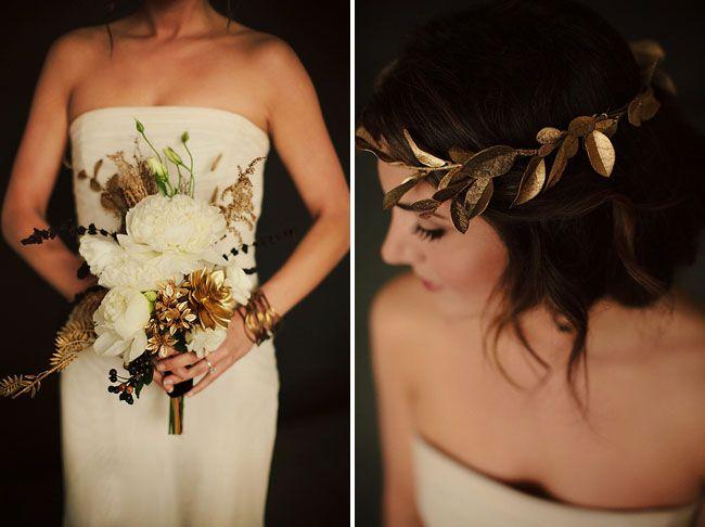 Best 25 Gold Flowers Ideas On Pinterest Gold Bouquet