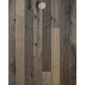 Wire Brushed Hardwood Flooring Floorzz With Images Wire Brushes Hardwood Floors Hardwood