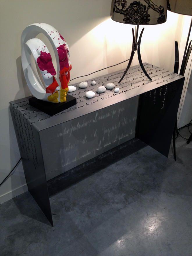 table ceramique monsieur meuble chaise sejour ikea pour idees de deco de cuisine best of. Black Bedroom Furniture Sets. Home Design Ideas
