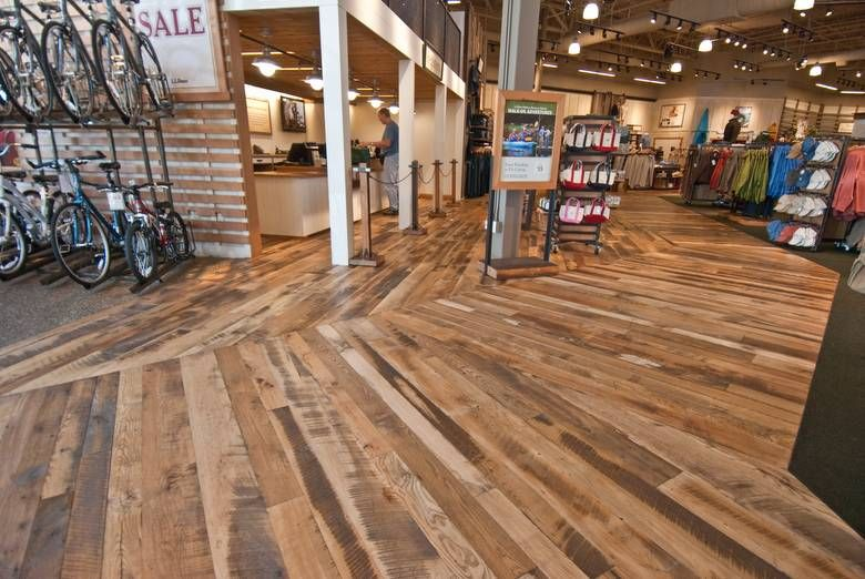 Flooring - Mixed Hardwood Floor - Google Search Mixed Hard Wood Floor