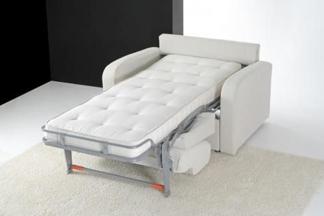 Sleeper Chair United States Furniture Single Sofa Bed Chair Sofas For Small Spaces Chair Bed