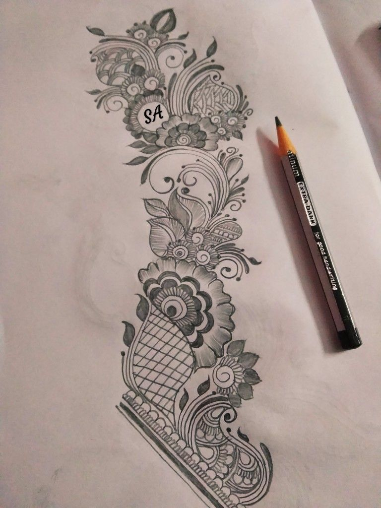 Sa also nyc mehndi design designs rh pinterest