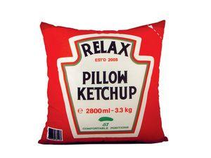 http://loja.voucomprar.com/product/498425/almofada-ketchup