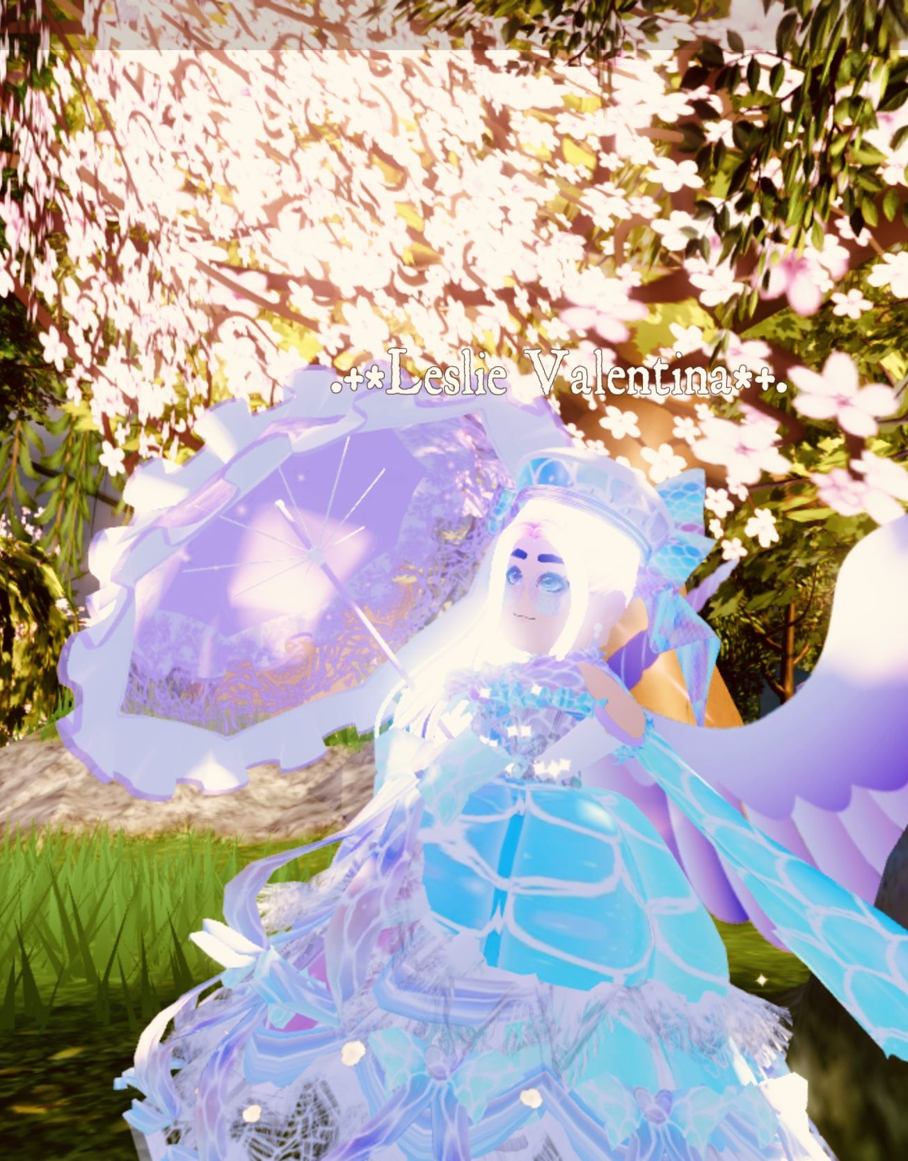 Divinia selfie in 2020 roblox pictures high pictures