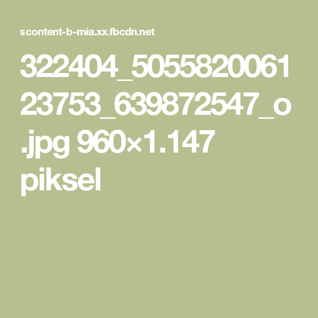 322404_505582006123753_639872547_o.jpg 960×1.147 piksel