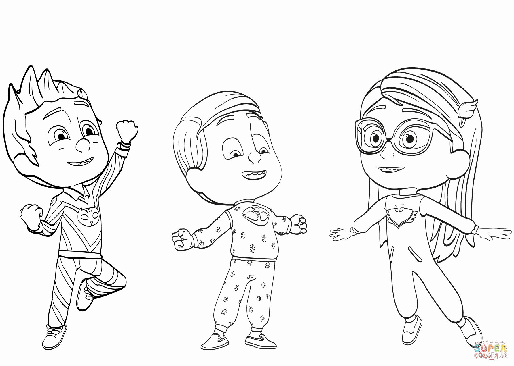 Pin Pa Best Printable Coloring Page Adult