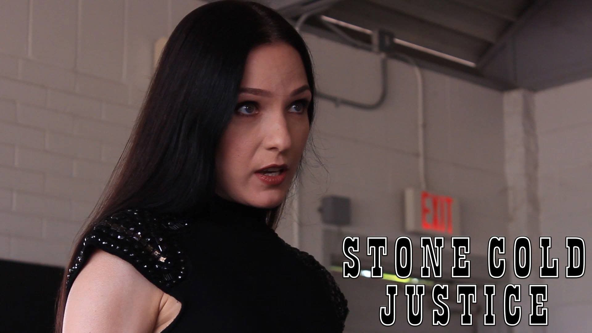 Stone Cold Justice - Episode 3: Lost In Translation