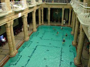 d8f32e3e6133118b4ac087dc0033b508 - City Gardens Hotel And Wellness Budapest