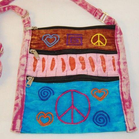 Neuheiten aus den Kategorien Kita-Taschen, Schultüten und mehr