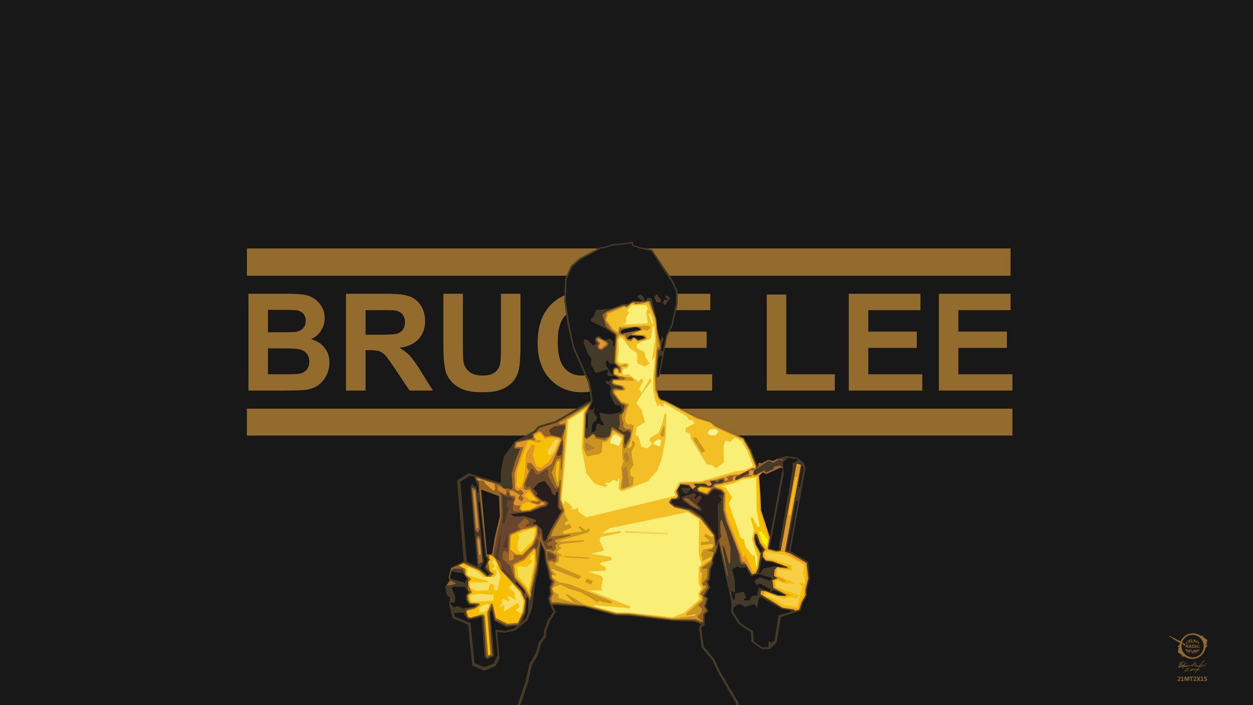 Bruce Lee Vectors Google Search Bruce Lee Iphone Wallpaper Cover Pics