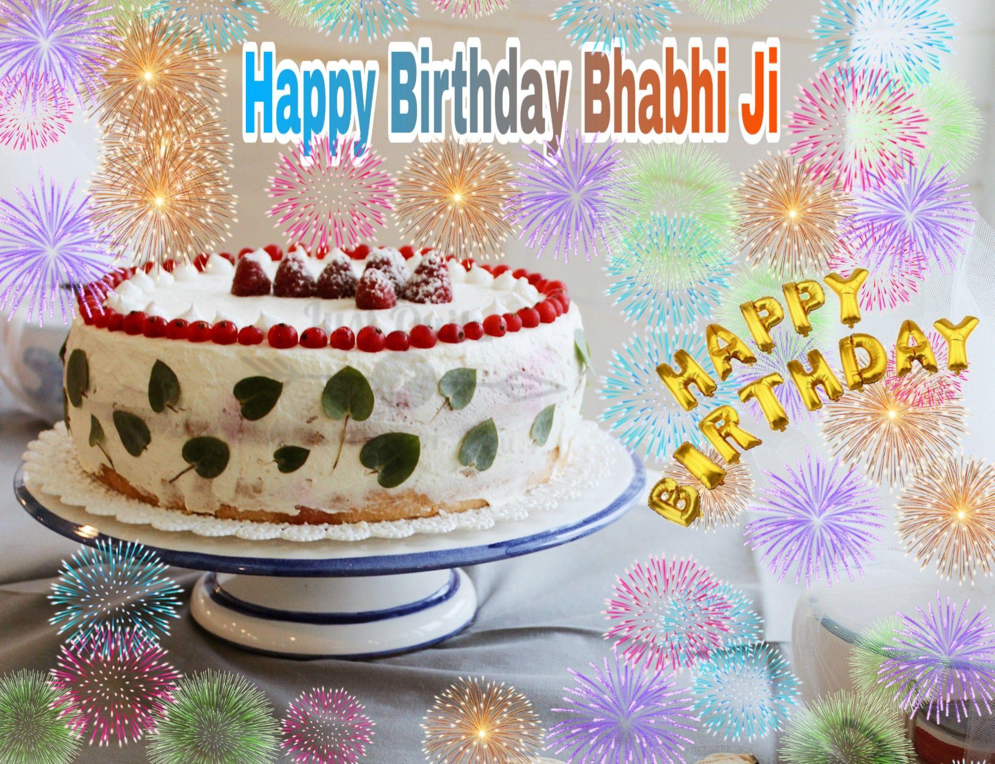 Happy Birthday To You Neha Happy Birthday Cousin Happy Birthday Best Friend Happy Birthday Photos