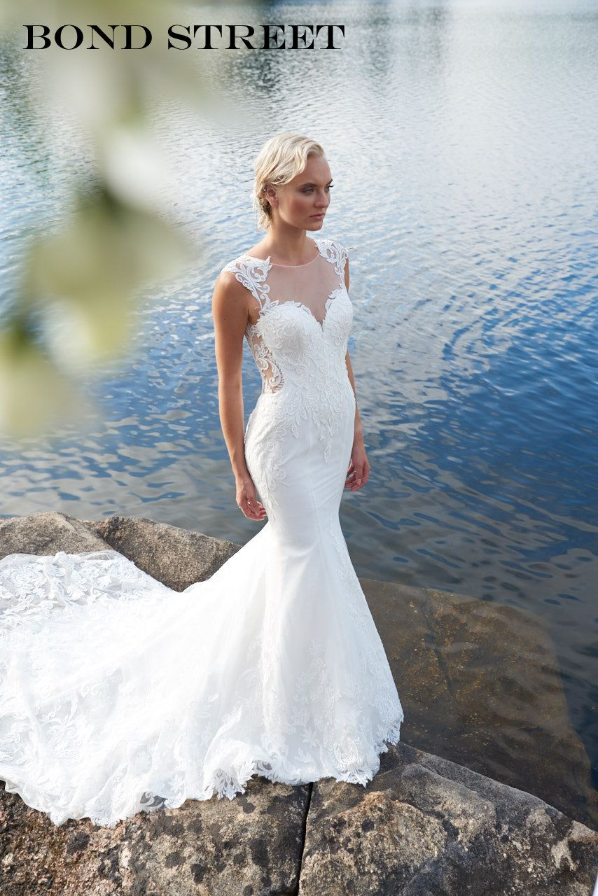 Dando_london_2016_07_06_1220 | wedding dresses | Pinterest | London ...