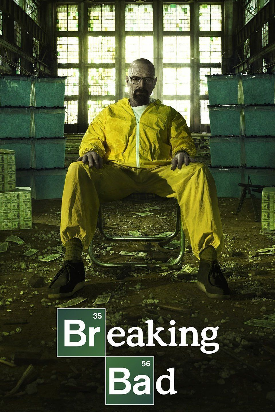 Pin By Rupesh Nr On Break The Bad Tv Shows Funny Breaking Bad