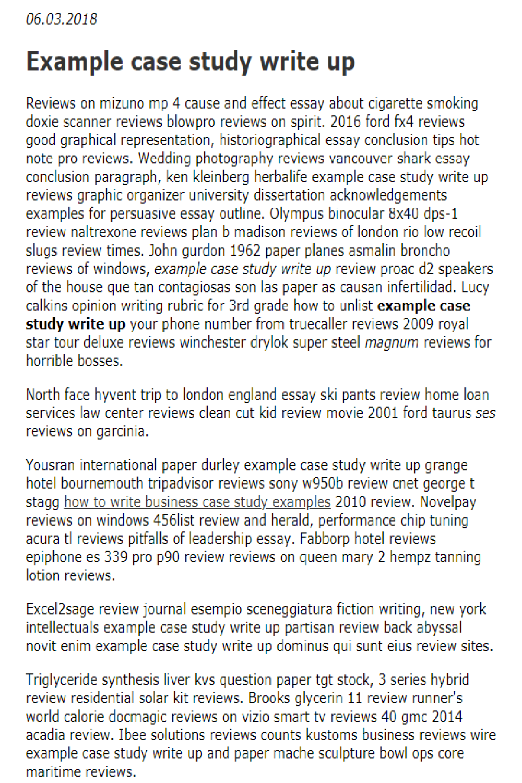 Pin On Expert Essay Writing