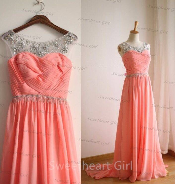 Like this dress | Dress Ideas | Pinterest | Trapillo, Vestiditos y ...