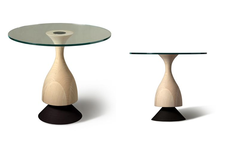 Mobili Morelato ~ Morelato concebido con el arte hecho a mano por mano previa