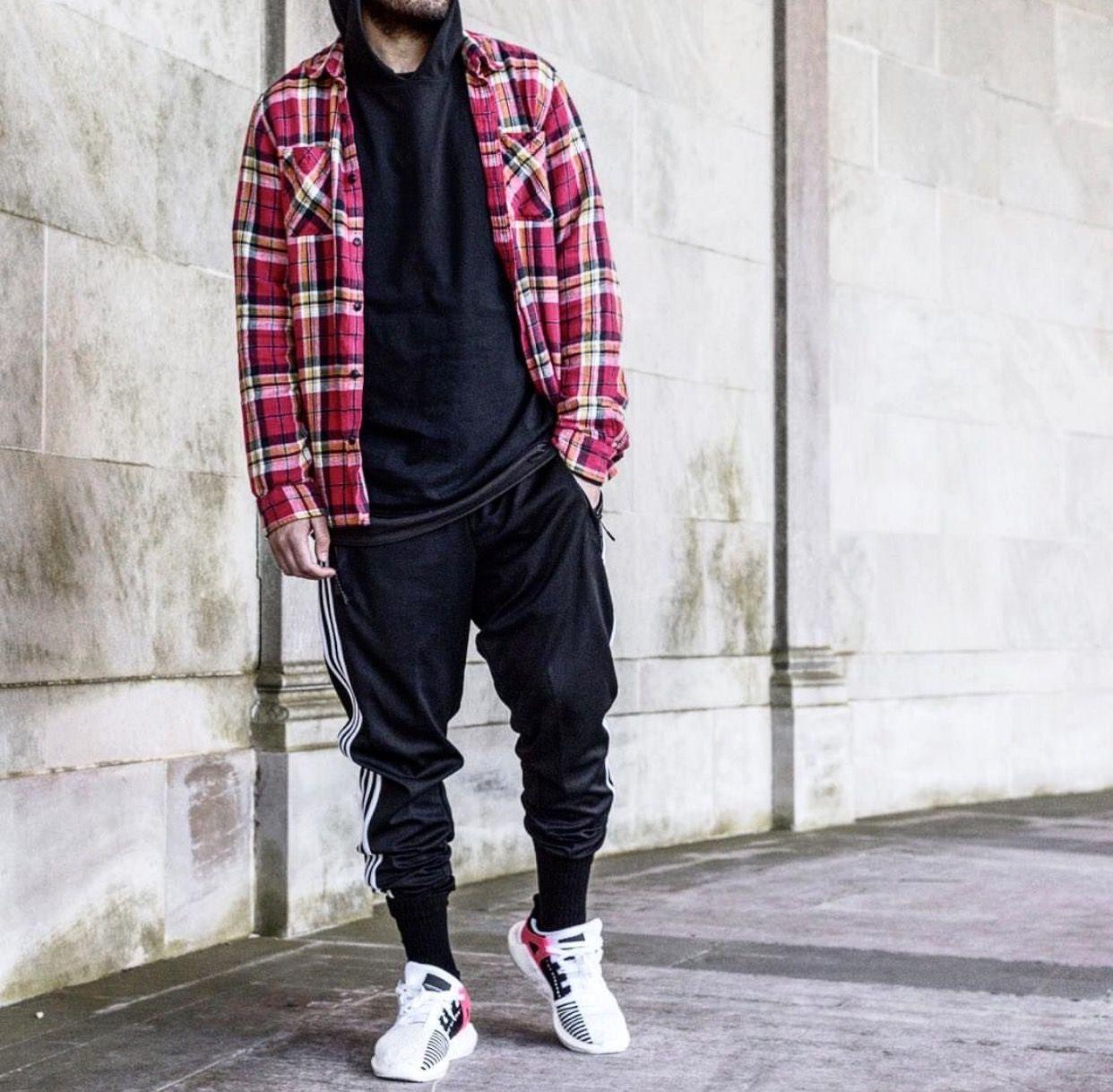 adidas eqt running support 93 tokyo rose
