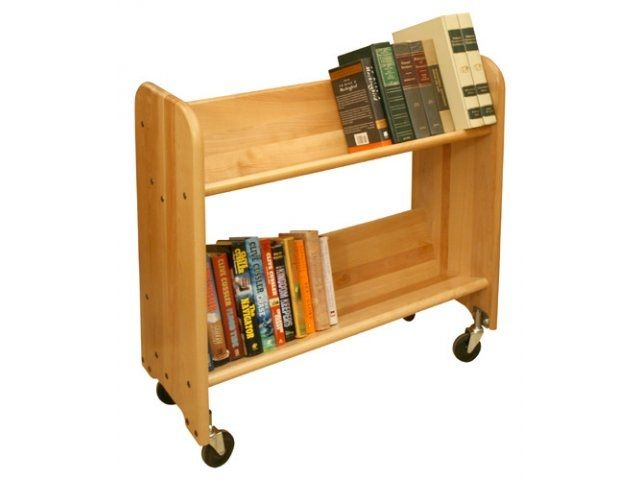 Tilted Shelf Bookcase Amazing Bookcases Inside Slanted Shelf Bookcase Book Racks Book Cart Wood Book