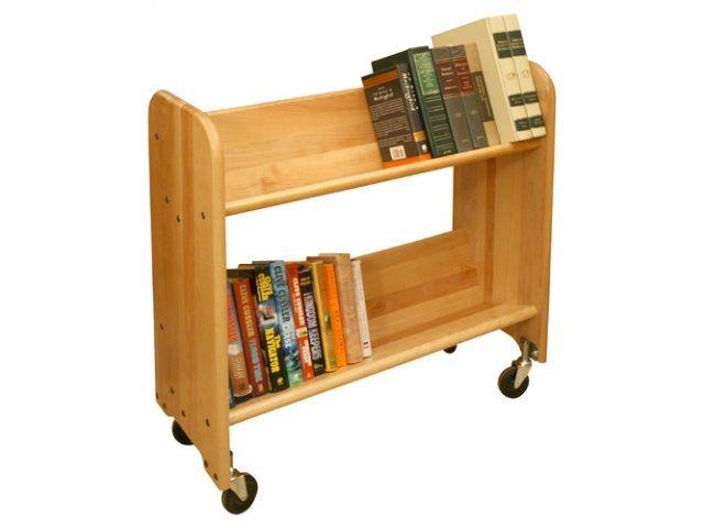 Tilted Shelf Bookcase Amazing Bookcases Inside Slanted