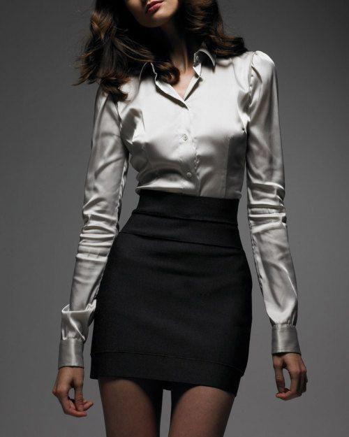 Women Business Attire Classy ; Women Business Attire
