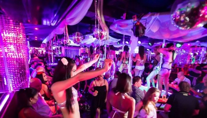 Thailand Bars and night life features updates from the very best bars, gogo  bars and night clubs mainly in Bangkok, Phuket and Pattaya.
