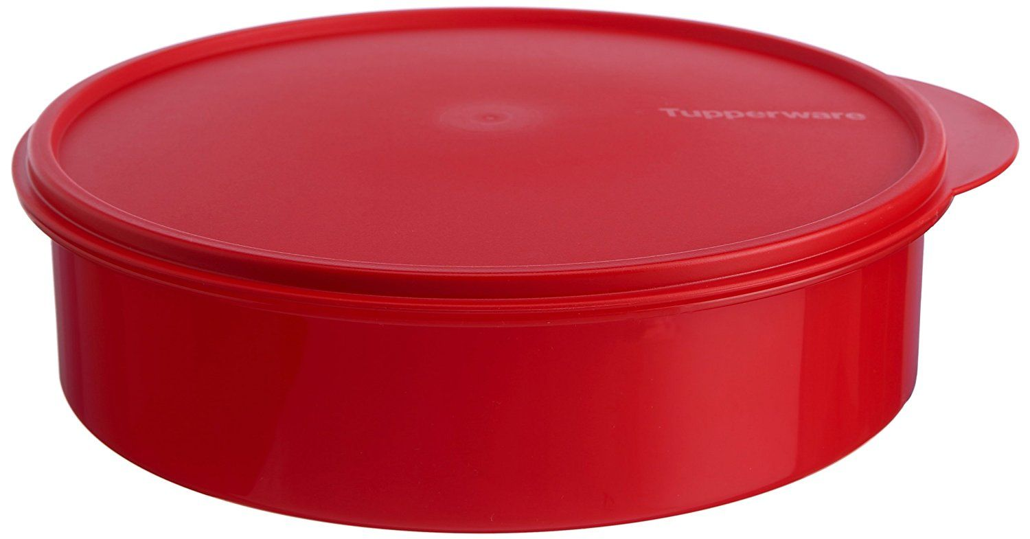 (28% off)  Tupperware Plastic Spice It Container, Assorted