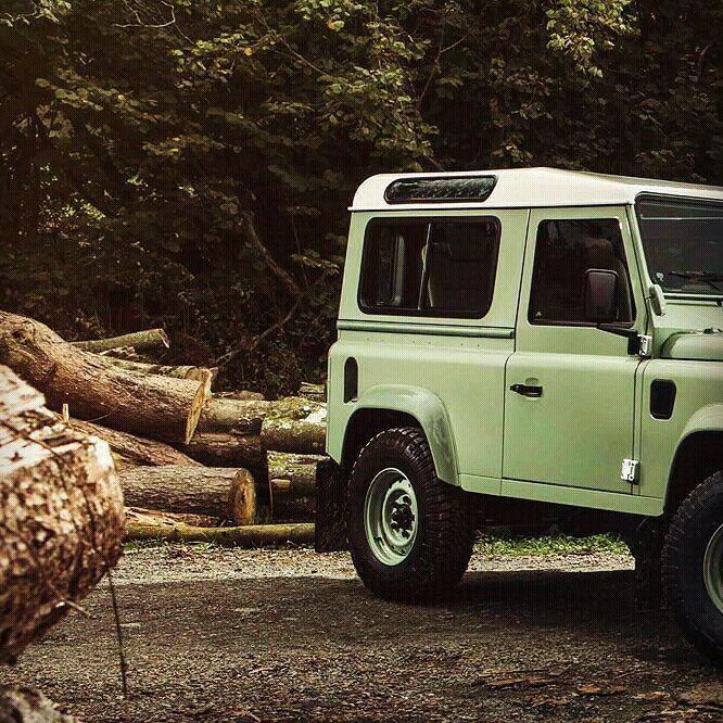 Like Please Tag Your Friend Defender Landrover Landroverdefender Defender110 Defender90 Rangerover Range Rover Land Car Cars Instagram Defender Suv