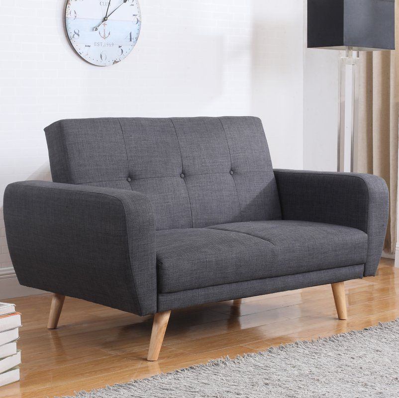 Schlafsofa Wyatts With Images Living Room Sofa Design Sofa
