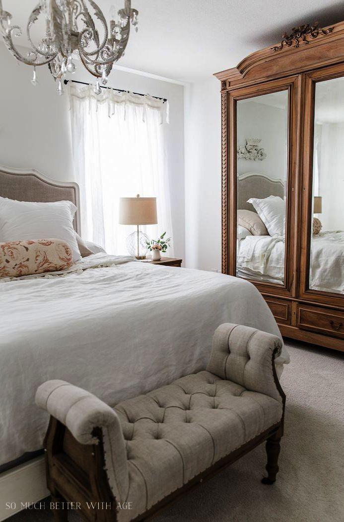 furniture repair glue beyond bedroom furniture for sale