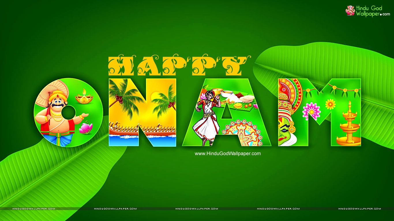 Onam pictures greetings wishes wallpapers download onam onam pictures greetings wishes wallpapers download onam greetings pinterest onam pictures wallpaper downloads and wallpaper kristyandbryce Image collections