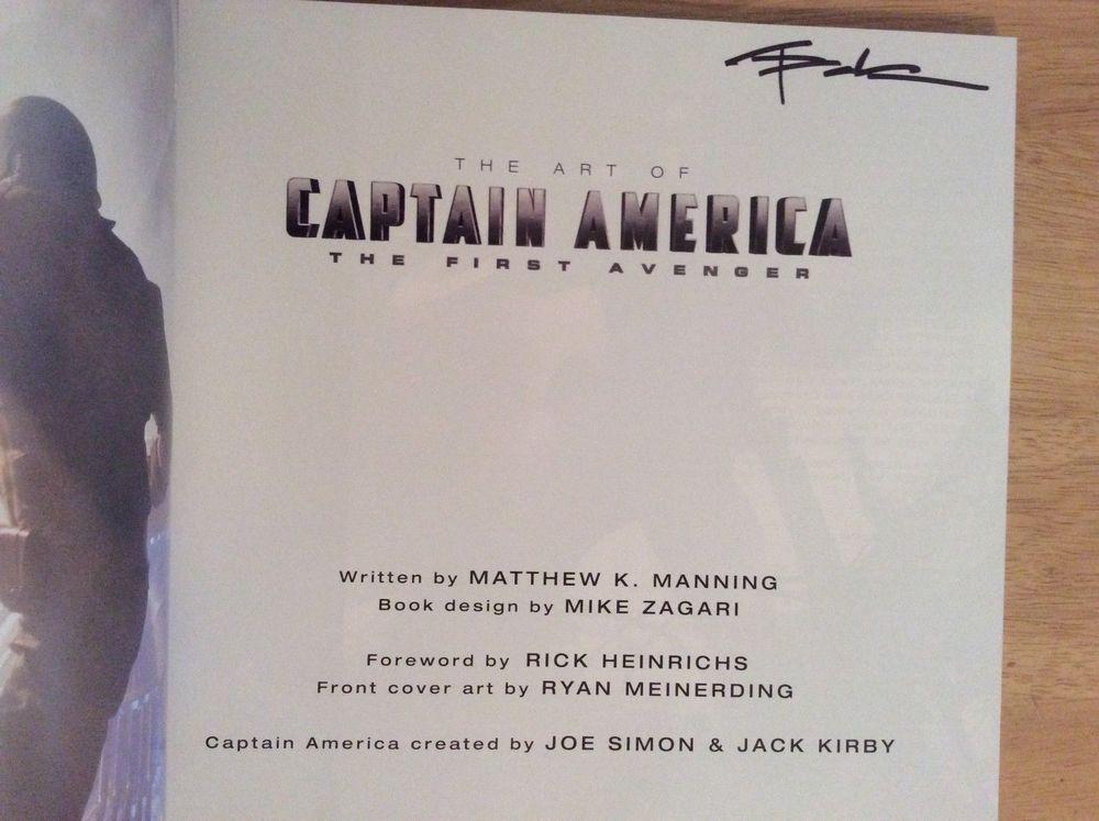 AVENGERS Infinity War Marvel Comics by Rency Art on Genuine $2 Bill S//N of 99