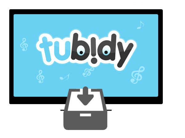 tubidy mp3 app free download