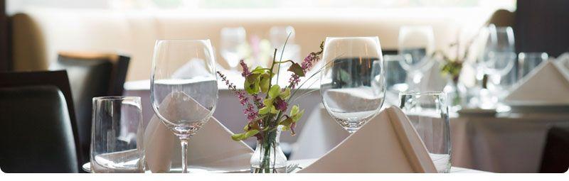 Downtown wilmington nc restaurant guide restaurant