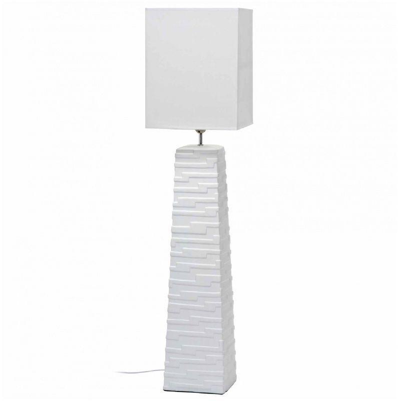 15 Excellent Grande Lampe Design 1000 Eclairage Di 2018
