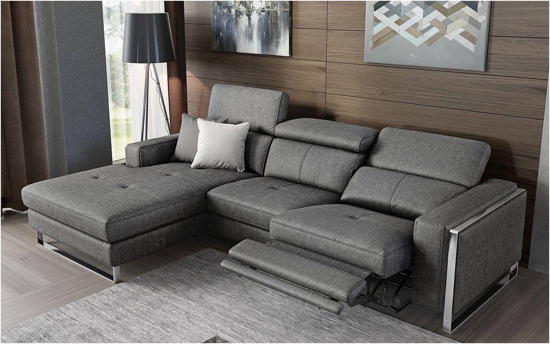 Atemberaubend Sofa Mit Hoher Ruckenlehne In 2020 Modern Couch Home Decor Couch