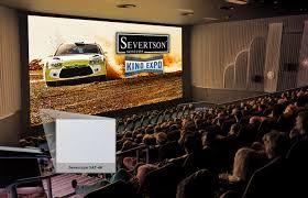 「Cinema Expo International」の画像検索結果