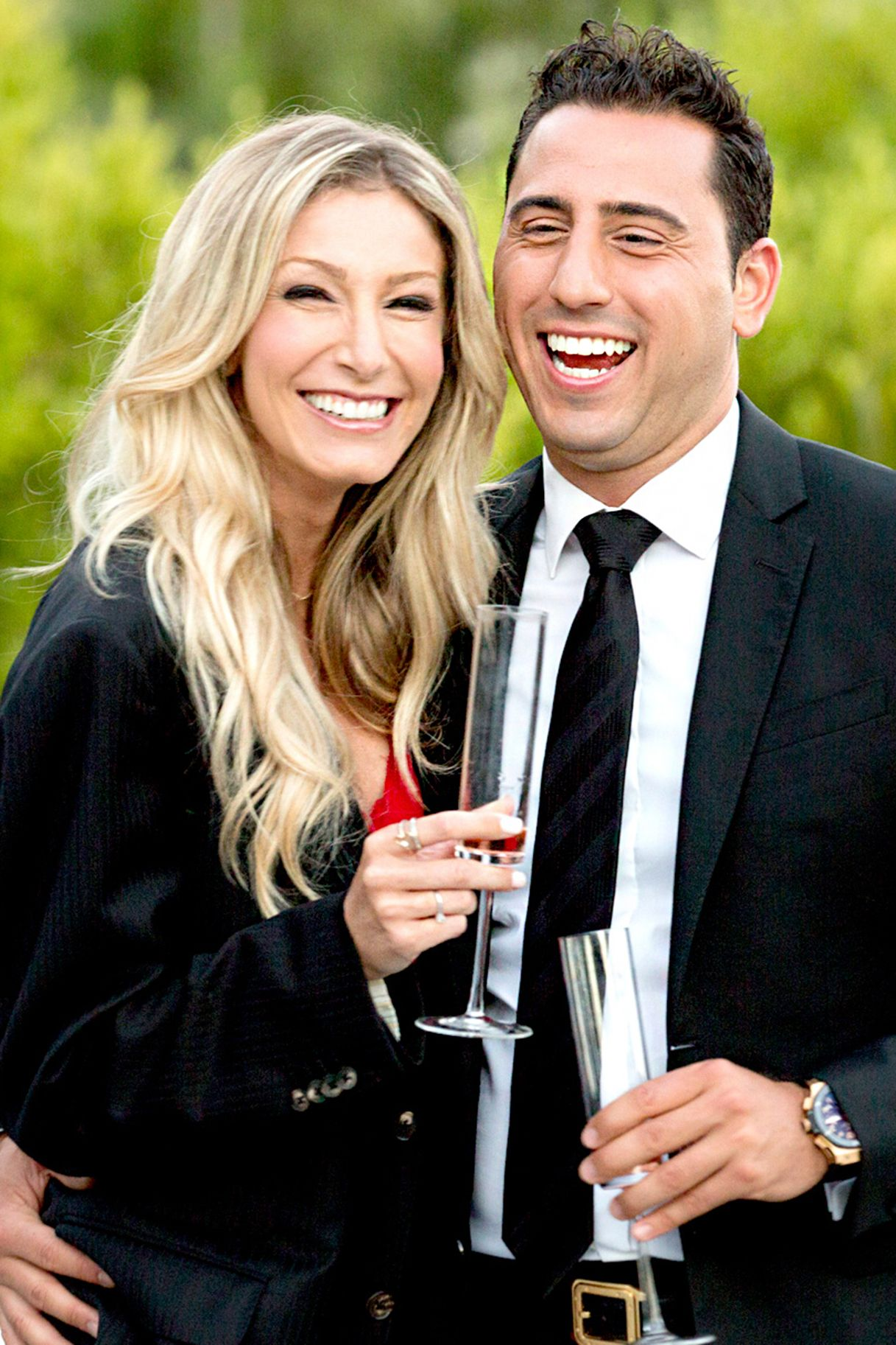 The Single Cutest Photo from Josh Altman and Heather Bilyeu's ...