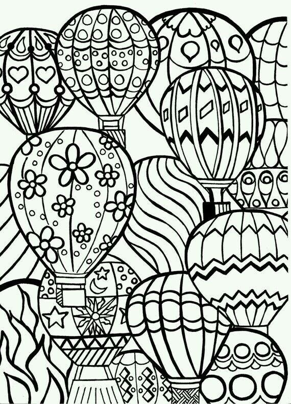 coloring pages boys 10 12 - photo#20