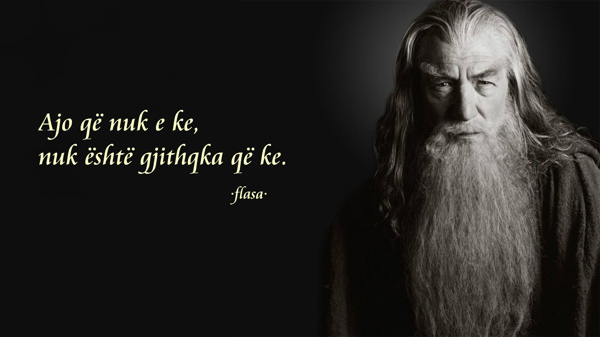 Flasa Muli Sahitolli Quotes Harry Potter Quotes Wallpaper Star