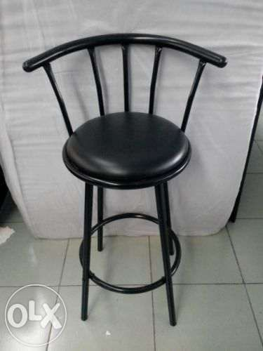 Home Furniture Bar Stool For Sale Philippines   Find Brand New Home  Furniture Bar Stool On