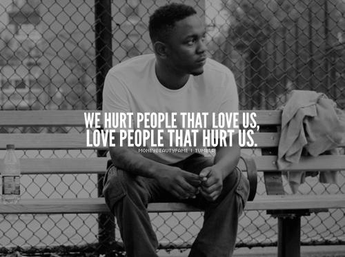 Kendrick Lamar   My Tumblr   Pinterest   Kendrick lamar ...
