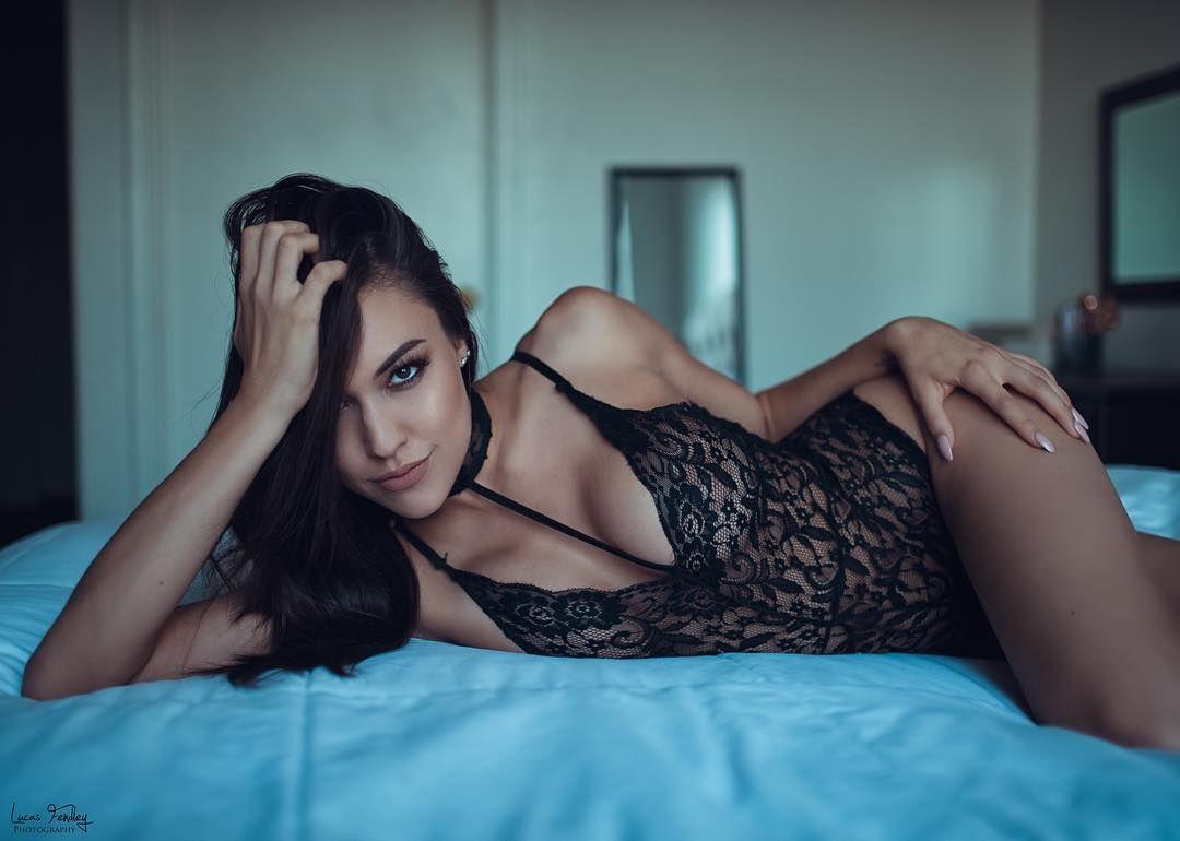 Is a cute Rainey James naked (99 photos), Ass, Hot, Feet, cameltoe 2020