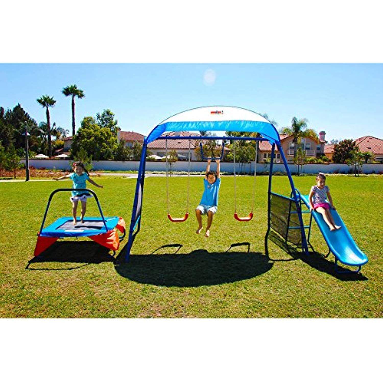 Ironkids home garden outdoor toys leisuresportsgameroom leisure