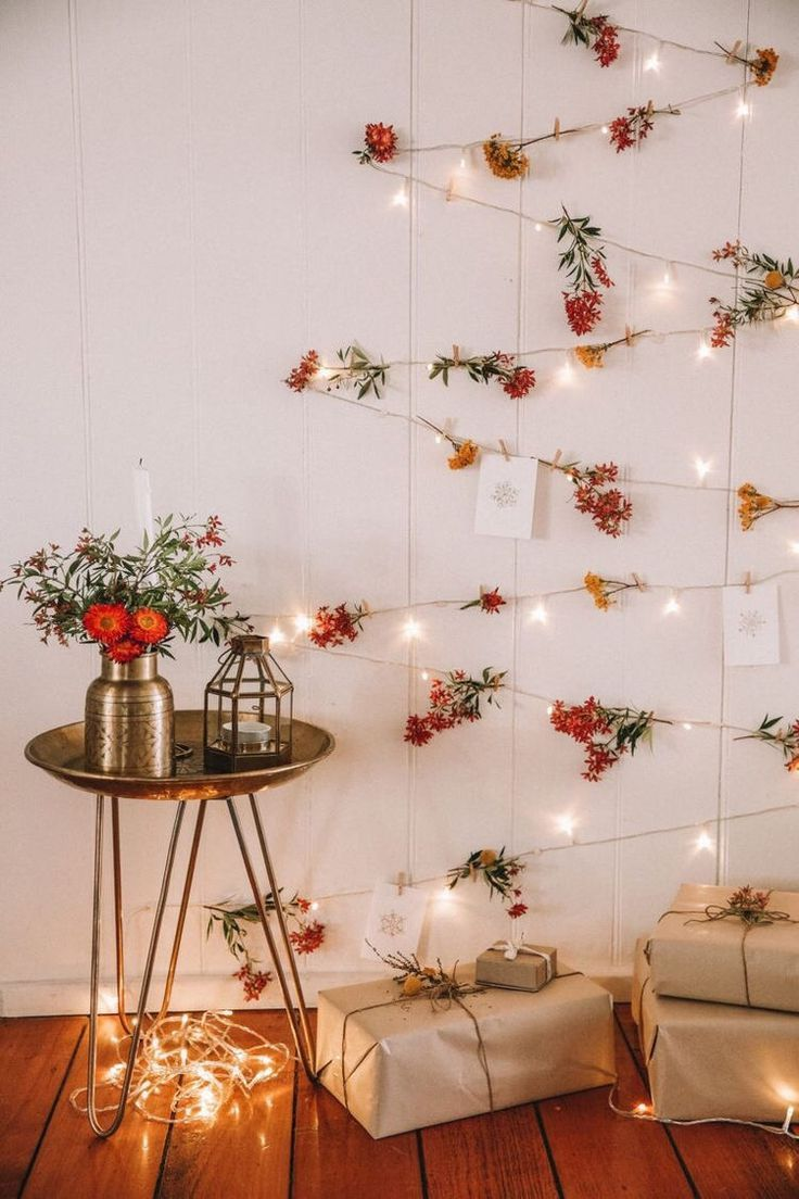 Decoration - :: Aesthetic | Aesthetic room decor, Wall ...