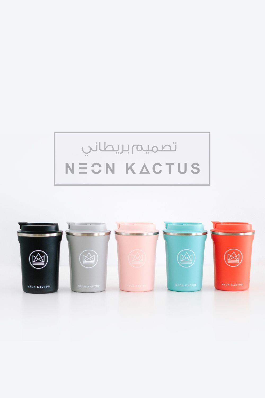 أفضل كوب حافظ للحرارة Instagram Background Glassware Mugs